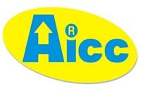 呈翔科技股份有限公司Logo