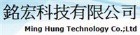 銘宏科技有限公司Logo