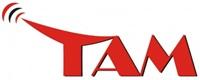 台灣應用模組股份有限公司Logo