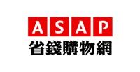 新加坡商優達斯國際有限公司臺灣分公司Logo