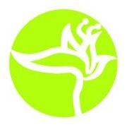 悠加生活事業有限公司Logo