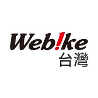 榮芳興業有限公司Logo