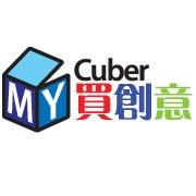 買創意設計有限公司Logo