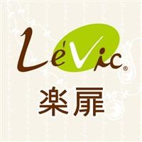 展裕國際有限公司Logo