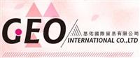基佑有限公司Logo