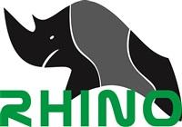 英倫國際實業股份有限公司Logo