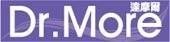 達摩爾生物科技有限公司Logo