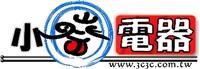 米米實業有限公司Logo