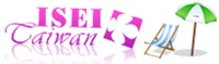 亞奇米有限公司Logo