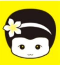 天遠休閒事業有限公司Logo