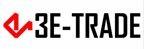 晶至有限公司Logo