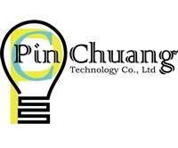 品創科技有限公司Logo