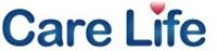 可萊實業有限公司Logo