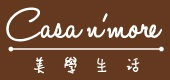 歐德臻品有限公司Logo
