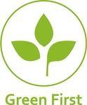綠介科技有限公司Logo