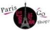 貝比歐國際貿易股份有限公司Logo