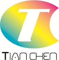 圓和數位整和股份有限公司Logo