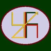永惠發科技有限公司Logo