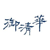 御清華美姿有限公司Logo