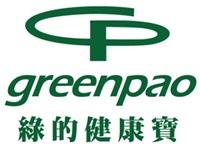 正永國際有限公司Logo