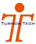 騰暘科技有限公司Logo