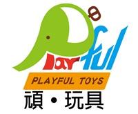 鑫冠宇有限公司Logo