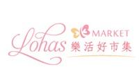 樂活好事吉多媒體製作行銷有限公司Logo