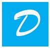 杜瓦行銷有限公司Logo