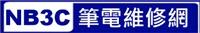 恩咪科技有限公司Logo