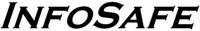 咨安企業有限公司Logo