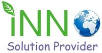 恩諾先進科技有限公司Logo