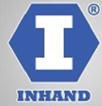 硬漢國際有限公司Logo