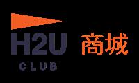 永悅健康管理顧問股份有限公司Logo