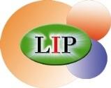 圓澤科技有限公司Logo