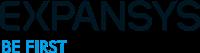 香港商新石國際有限公司台灣分公司Logo