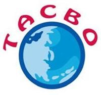 香港商德寶國際發展有限公司Logo