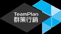 群策整合行銷顧問公司Logo