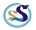 山司洋惠國際貿易有限公司Logo