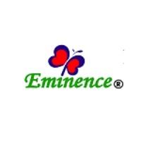 艾魅力生技有限公司Logo