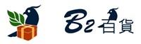 藍鳥百貨有限公司Logo