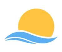 海晴國際有限公司Logo