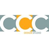 易友創意商貿有限公司Logo