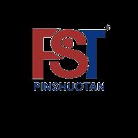 品碩㛶股份有限公司Logo