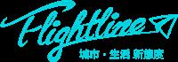 嘉霖電商有限公司Logo