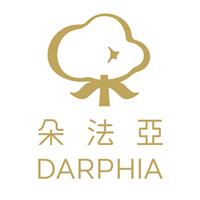 朵法婭生活美學有限公司Logo
