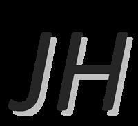 嘉恒科技有限公司Logo
