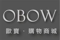 歐寶國際商城股份有限公司Logo