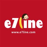 雲城股份有限公司Logo