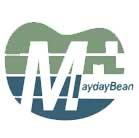 豆子科技有限公司Logo