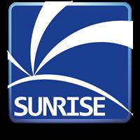 陽昇電熱有限公司Logo